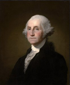 800px-gilbert_stuart_williamstown_portrait_of_george_washington.jpg